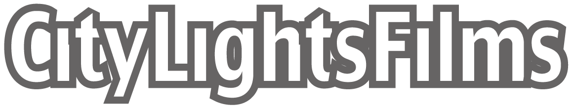 CITYLIGHTSFILMS
